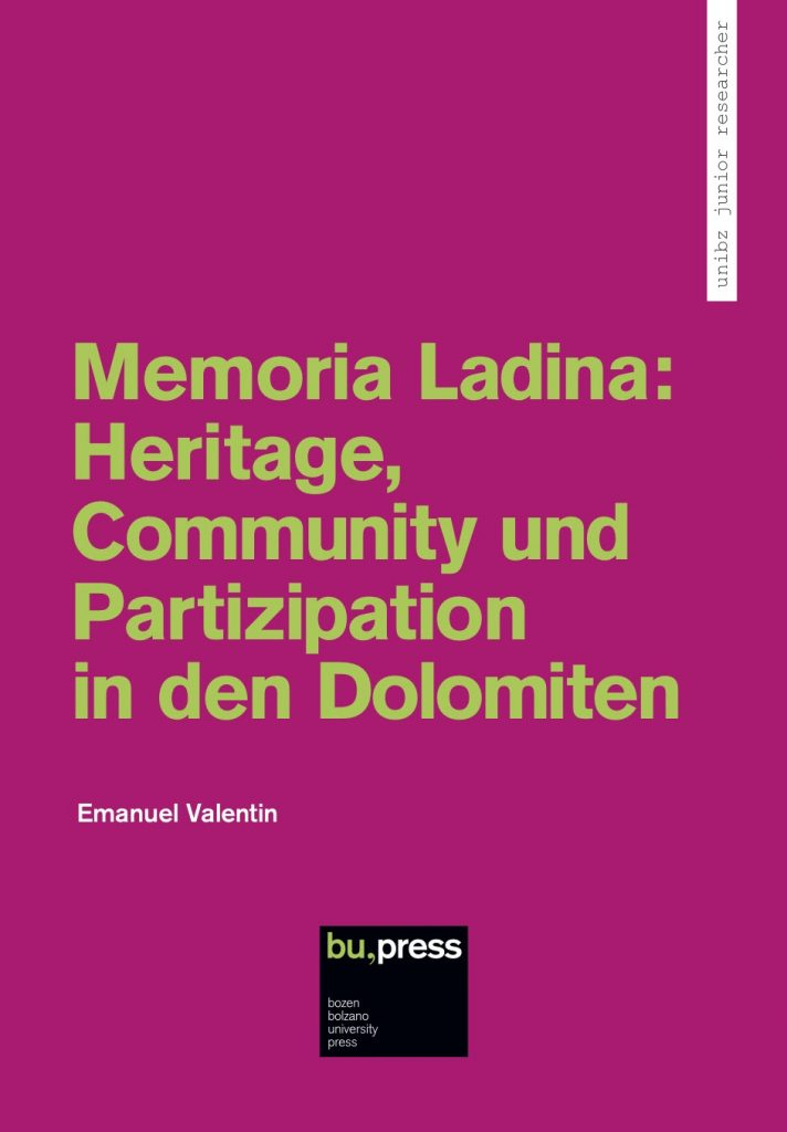 This image has an empty alt attribute; its file name is memoria-ladina-Valentin-1-712x1024.jpg